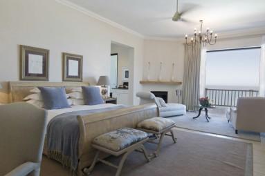 Hotel photographers, Colin Stephenson Photography photograph Plettenberg Bay Park Hotel, South Africa