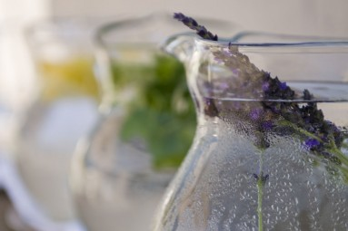 Food photography, Plettenberg Bay Park Hotel, Eastern Cape by Colin Stephenson Photography