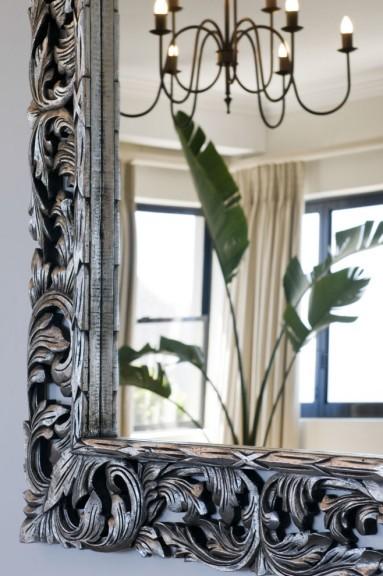 Interior photographers, Colin Stephenson Photography photograph Plettenberg Bay Park Hotel, South Africa