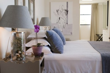 Interior photography, Plettenberg Bay Park Hotel, Garden Route by Colin Stephenson Photography