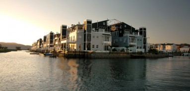Architecture photographers knysna