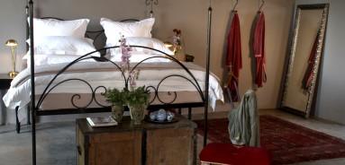 Grand Hotel photograpy plettenberg bay