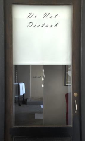 The grand hotel photography plettenberg bay