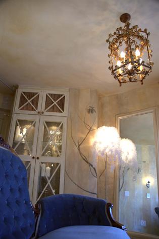 Pezula Resort Knysna Garden Route - www.colinstephenson.com