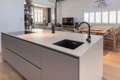 Kitchen photography Knysna