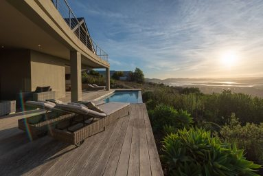 Property photography Knysna, Garden Route