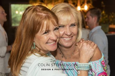 Wedding Photographer Plettenberg Bay, Garden Route, by Colin Stephenson photography.