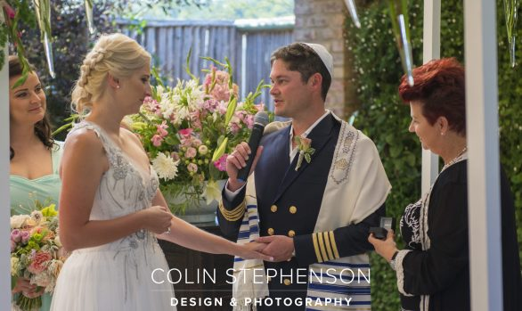 Wedding Photographer Plettenberg Bay, knysna, Garden Route, by Colin Stephenson photography.