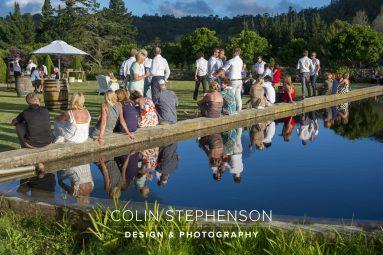 Wedding Photographer Plettenberg Bay, knysna, Garden Route, by Colin Stephenson photography. Wedding Photographer Plettenberg Bay, knysna, Garden Route, by Colin Stephenson photography.