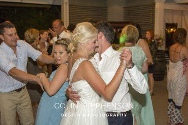 Wedding Photographer Plettenberg Bay, knysna, Garden Route, by Colin Stephenson photography.