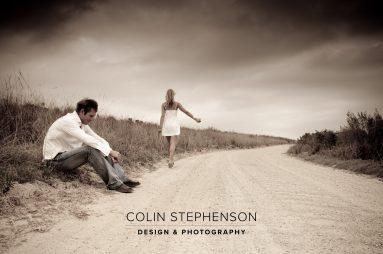 Colin Stephenson Wedding Photography, Plettenberg Bay, Garden Route