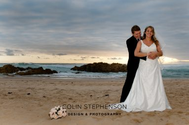 Wedding Photography Knysna, Garden Route, by Colin Stephenson photography.