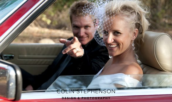 Colin Stephenson Wedding Photography, Plettenberg Bay, Garden Route