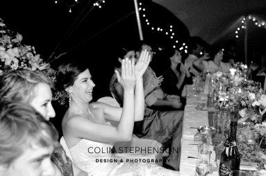 Colin Stephenson Wedding Photography, Knysna, George, Plettenberg Bay, South Africa