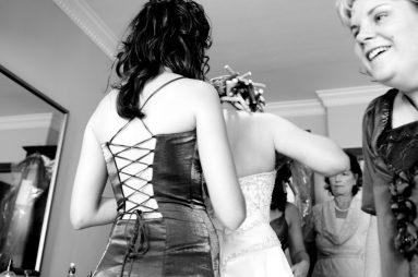 Wedding Photography Mossel Bay, Garden Route