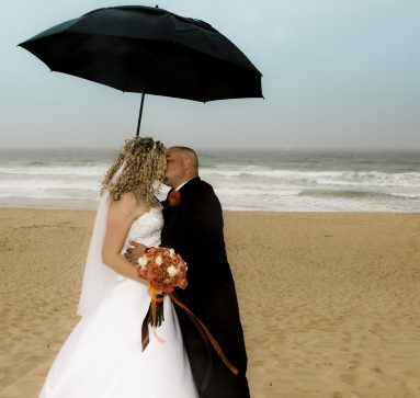 Wedding Photography Mossel Bay, Garden Route