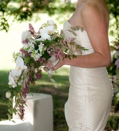 Colin Stephenson Wedding Photography, Garden Route
