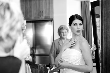 Colin Stephenson Wedding Photography, Garden Route