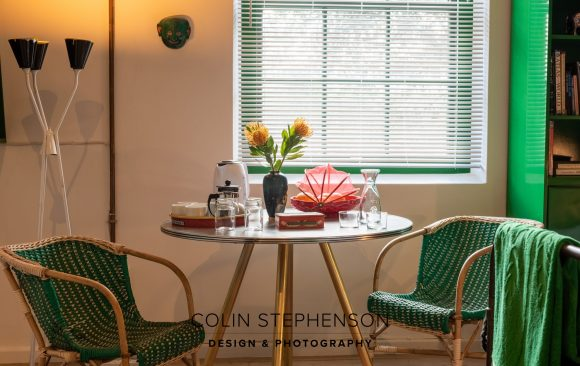 Airbnb Photographer Garden Route