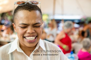 Wedding and event photography garden route south africa