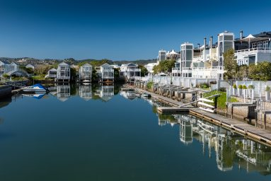 Knysna Photographer Colin Stephenson