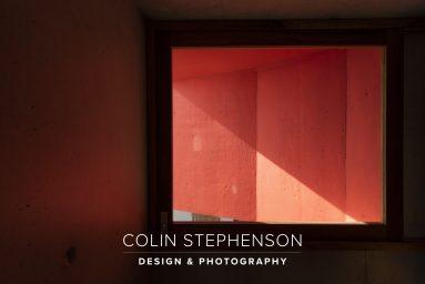 architecture photography knysna