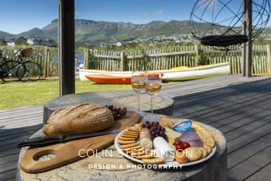 Guest House photography Knysna