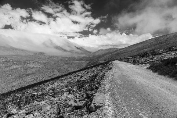 landscape photographer south africa