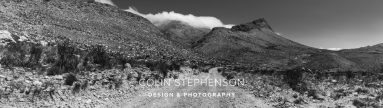 landscape photographer south africa