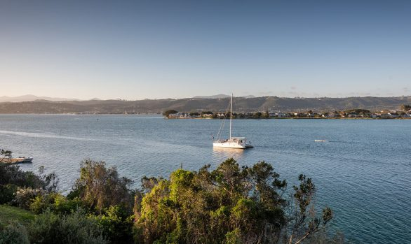 AirBnB property photographer knysna