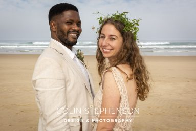 Garden Route Wedding Photography - Sedgefield, Wilderness and Knysna