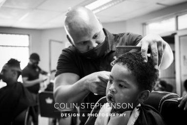 social documentary photography