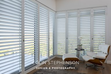 colin stephenson specialist product photographer