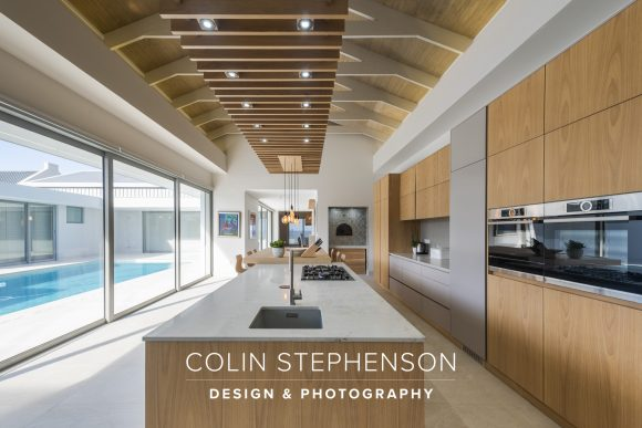 Property & Real Estate Photographer
