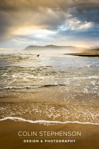 Garden Route South Africa Sedgefield
