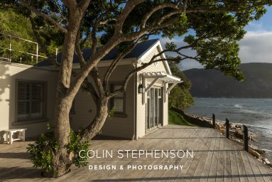 Architectural Photography george, knysna and plettenberg bay