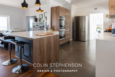 Garden Route Interior Photography & Real Estate Photography