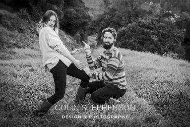 Wedding Photographer Garden Route