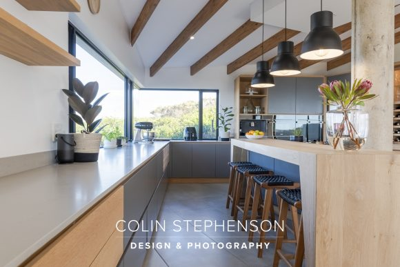 Architectural Photographer South Africa