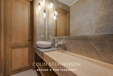 Professional Interior photography