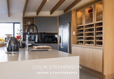 Colin Stephenson Interior Photography