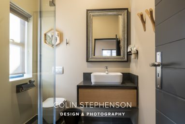 Guest House Photography