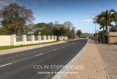 civil engineering photographer