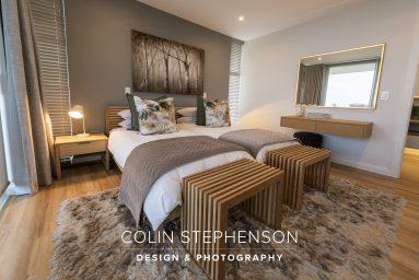 Hotel & Lodge Photographer Africa